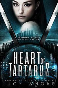 Heart of Tartarus