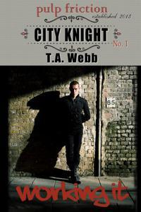 City Knight