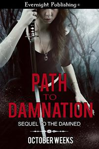 Path to Damnation