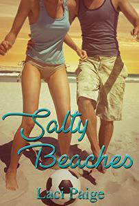 Salty Beaches