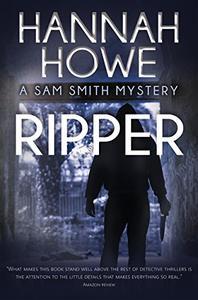 Ripper: A Sam Smith Mystery
