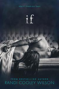 if | A Novel