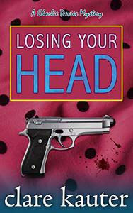 Losing Your Head