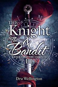 The Knight and The Bandit