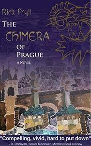 The Chimera of Prague: Gap Year 1998, Part I