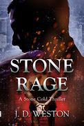 Stone Rage: A Stone Cold Thriller
