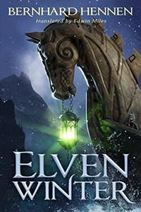 Elven Winter