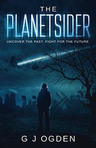 The Planetsider: