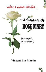 Adventure Of ROSE MARY