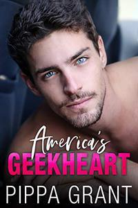 America's Geekheart