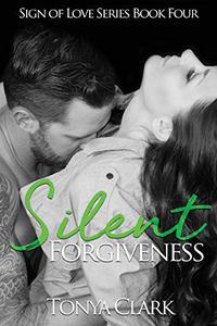 Silent Forgiveness