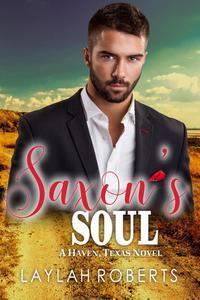 Saxon's Soul