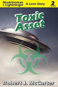 Toxic Asset