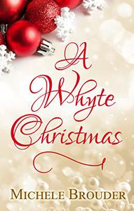 A Whyte Christmas