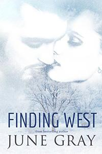 Finding West (Part 1 of 2)