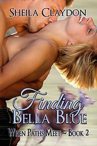 Finding Bella Blue