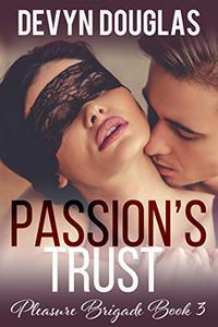 Passion's Trust