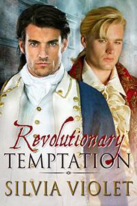 Revolutionary Temptation