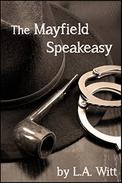 The Mayfield Speakeasy
