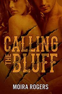 Calling the Bluff