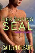 Her Daring SEAL