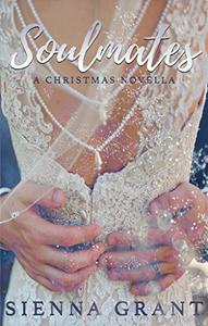 Soulmates 2.5: A Christmas Novella