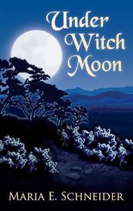 Under Witch Moon