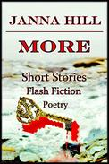 More: Short Stories & Such
