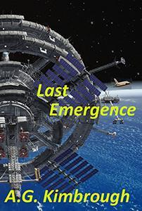 Last Emergence