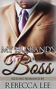 My Husband's Boss
