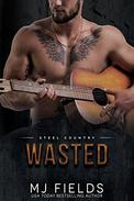 Wasted: Falcon Brothers
