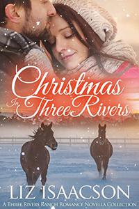 Christmas in Three Rivers