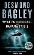 Wyatt's Hurricane / Bahama Crisis