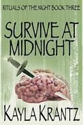 Survive at Midnight