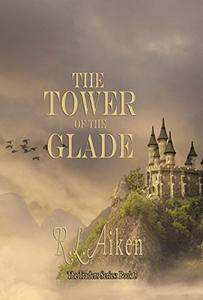 The Tower of the Glade