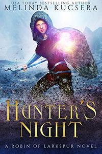 Hunter's Night