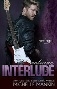 Enticing Interlude