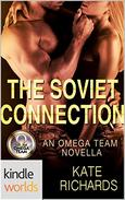 The Omega Team: The Soviet Connection