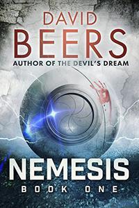 Nemesis: Book One: