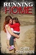 Running Home: Volume 3