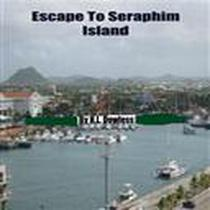 Escape To Seraphim Island