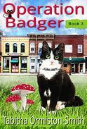 Operation Badger