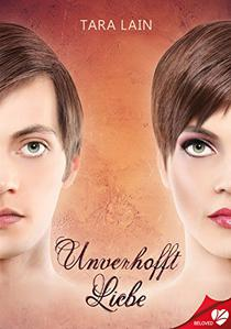 Unverhofft Liebe (BELOVED 5)