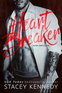 Heartbreaker: A Filthy Dirty Love Novel