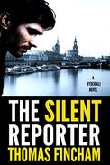 The Silent Reporter