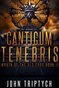 Canticum Tenebris