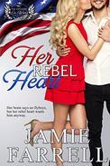 Her Rebel Heart