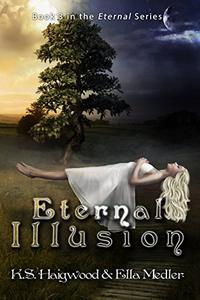 Eternal Illusion
