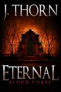 Eternal: Blood Curse