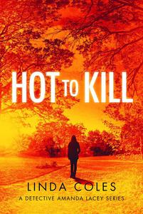 Hot to Kill